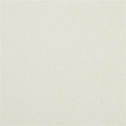 ProductVariant swatch small for Angel flooring product