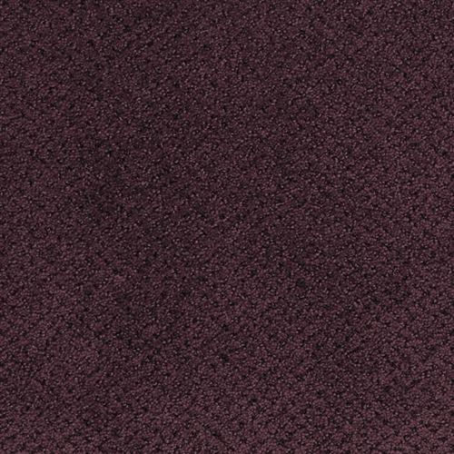 ProductVariant swatch small for Blackberry flooring product