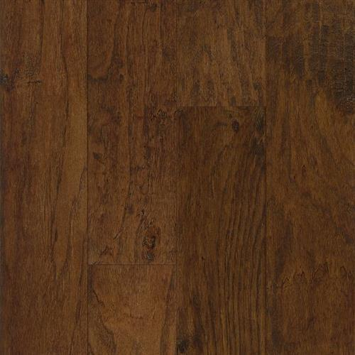 ProductVariant swatch small for Wilderness Brown flooring product
