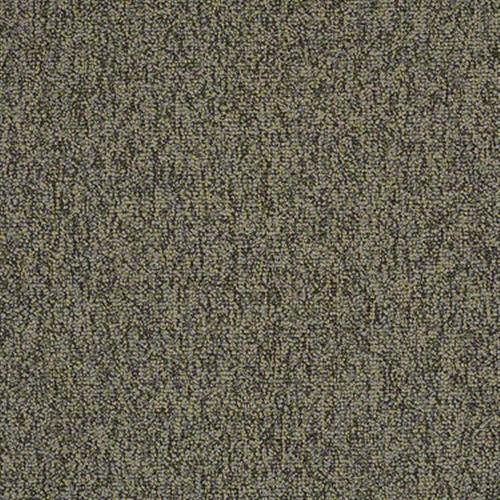 ProductVariant swatch small for Oodles flooring product