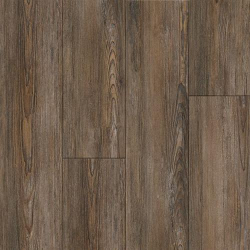 ProductVariant swatch small for Uniontown Oak   Roasted Chestnut flooring product
