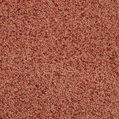 ProductVariant swatch small for Rutherford flooring product