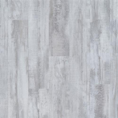 ProductVariant swatch small for Cape May White Cap flooring product