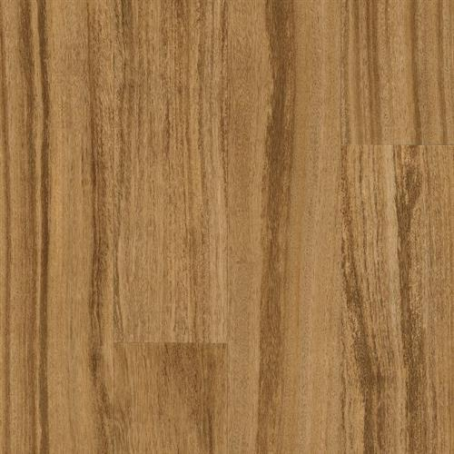 ProductVariant swatch small for Amarela Heartwood   Tuscan Sun flooring product