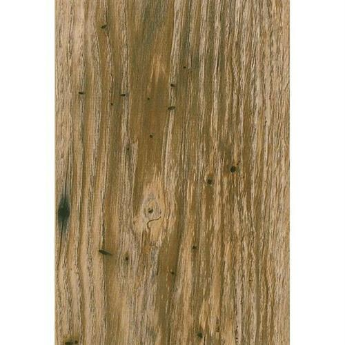 ProductVariant swatch small for Reclaimed American Chestnut/aged Chestnut flooring product