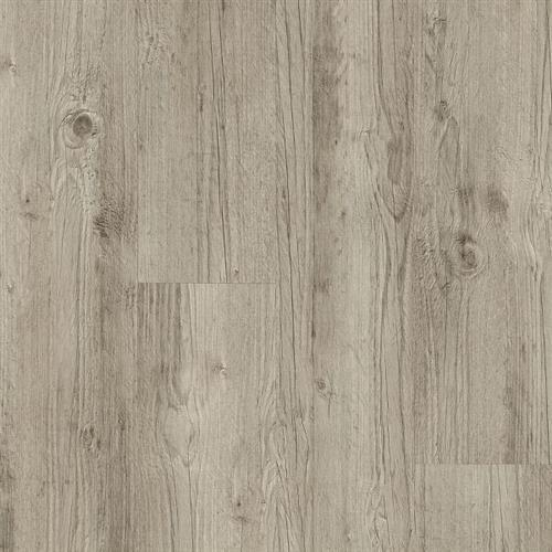 ProductVariant swatch small for Century Barnwood   Weathered Gray flooring product