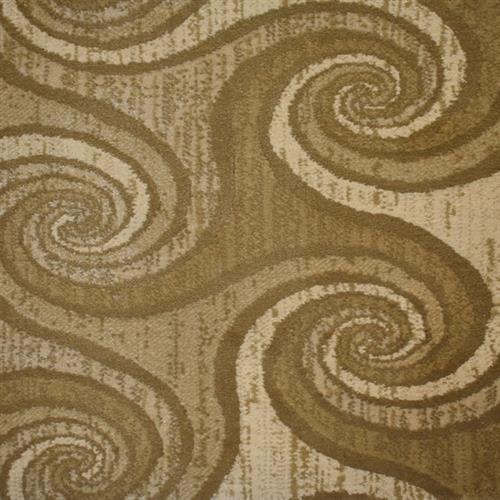 ProductVariant swatch small for Crescentic flooring product