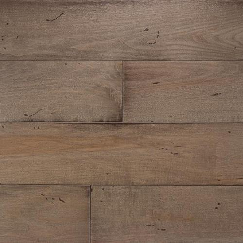 ProductVariant swatch small for Maple Mist flooring product