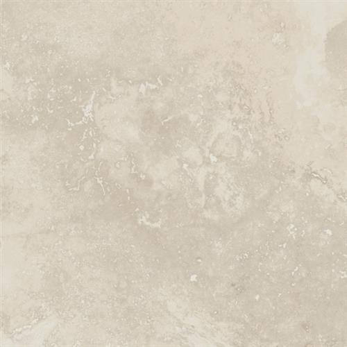 ProductVariant swatch small for Navona   24x24 flooring product
