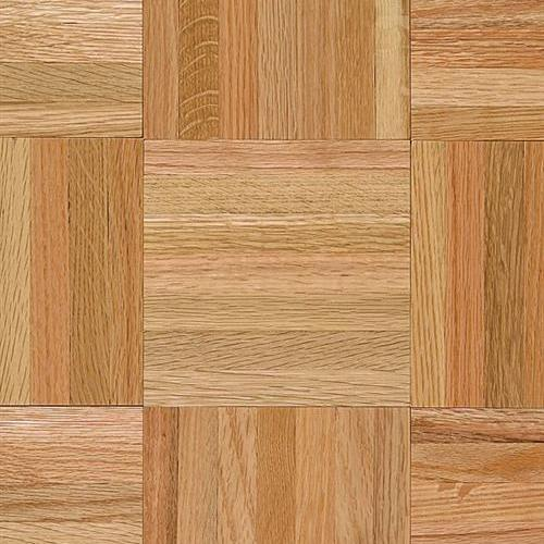 ProductVariant swatch small for Standard flooring product