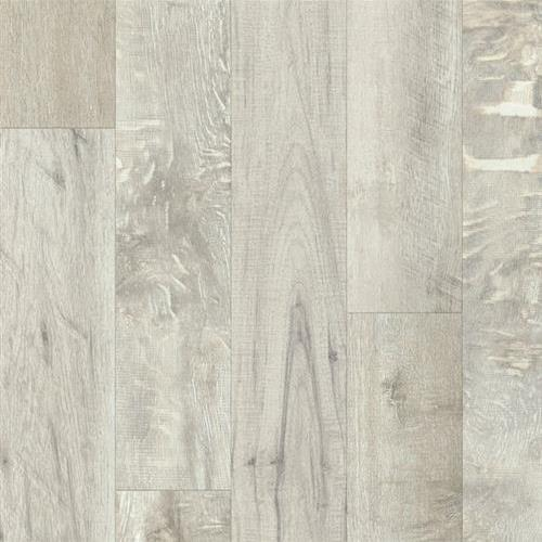 ProductVariant swatch small for White Washed flooring product