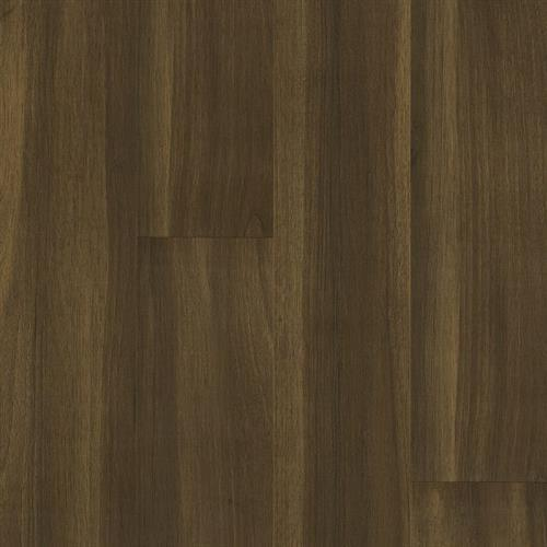ProductVariant swatch small for West Side Walnut   Bistro Brown flooring product