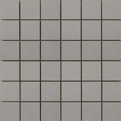 ProductVariant swatch small for Dove flooring product