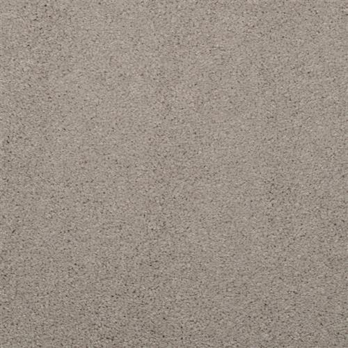 ProductVariant swatch small for Bombay flooring product