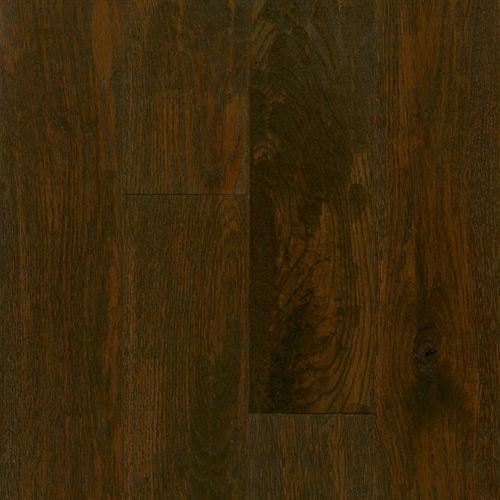 ProductVariant swatch small for Brown Bear flooring product