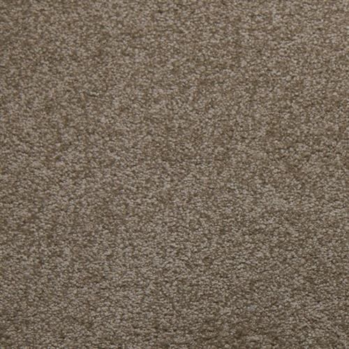ProductVariant swatch small for Composure flooring product