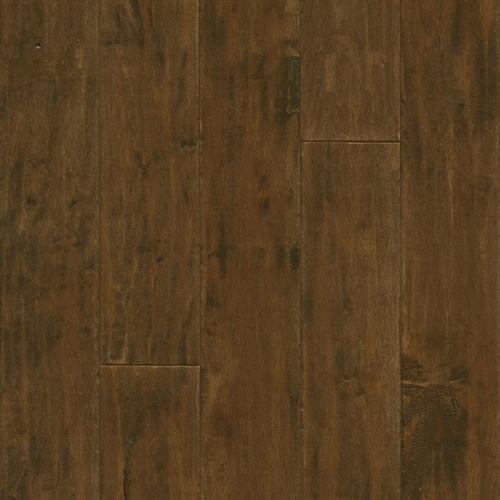 ProductVariant swatch small for Brown Ale flooring product