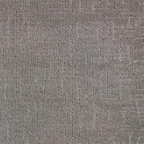ProductVariant swatch small for Nickel flooring product