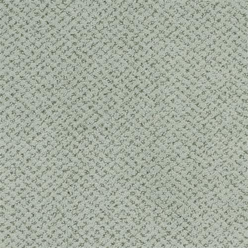 ProductVariant swatch small for Harbor Green flooring product