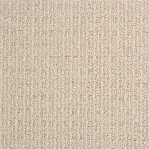 ProductVariant swatch small for White Rose flooring product
