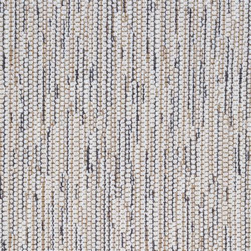 ProductVariant swatch small for Thicket Brown flooring product