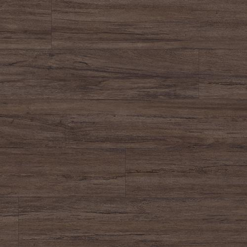 ProductVariant swatch small for Brownie flooring product