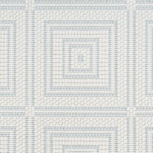 ProductVariant swatch small for Dusk Blue flooring product