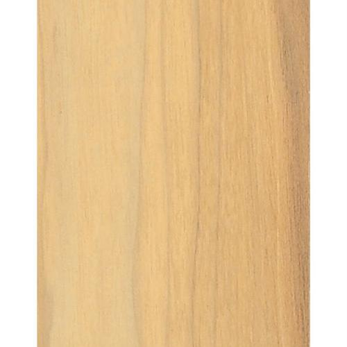ProductVariant swatch small for Timbered Walnut flooring product