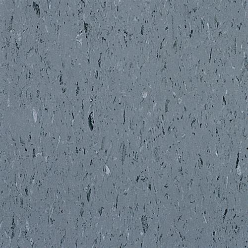 ProductVariant swatch small for Medium Stone Gray flooring product