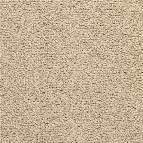 ProductVariant swatch small for Moonmist flooring product