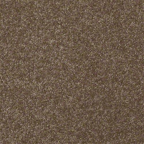 ProductVariant swatch small for Jute flooring product