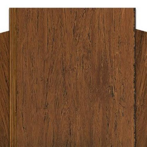 ProductVariant swatch small for Distressed Java flooring product