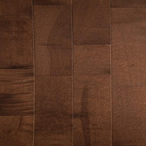 ProductVariant swatch small for Carob flooring product