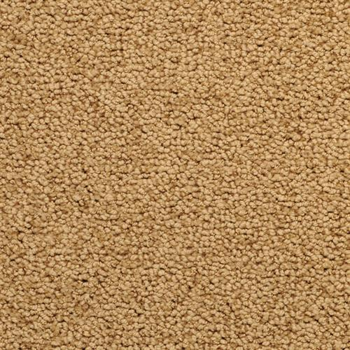 ProductVariant swatch small for Rosewood flooring product