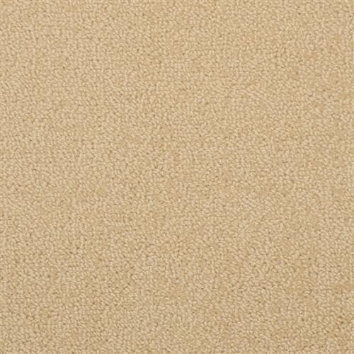 ProductVariant swatch small for Toffee flooring product