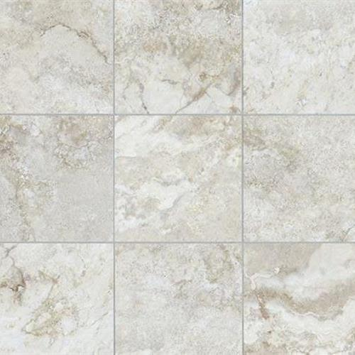 ProductVariant swatch small for Bianco Stone flooring product