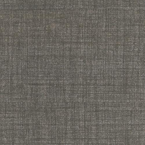 """ProductVariant swatch small for Denim 12""""x12"""" flooring product"""