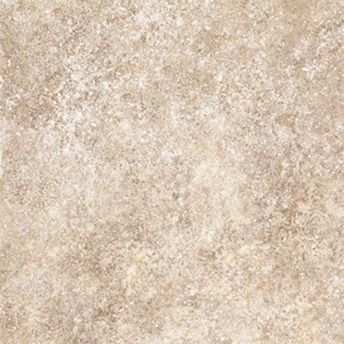 ProductVariant swatch small for Almond flooring product