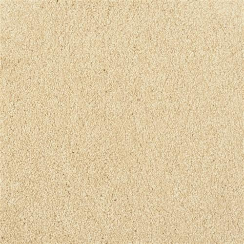 ProductVariant swatch small for Beach Comber flooring product