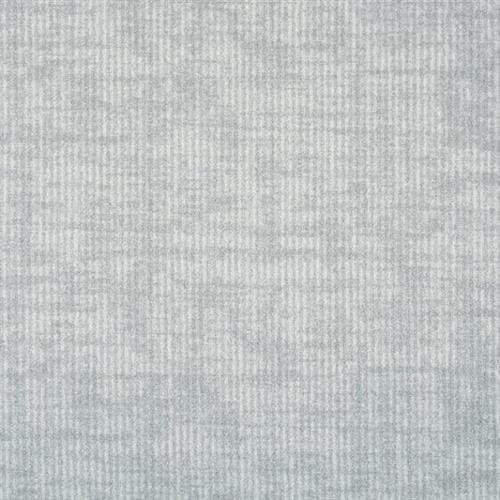 ProductVariant swatch small for Bluestone flooring product