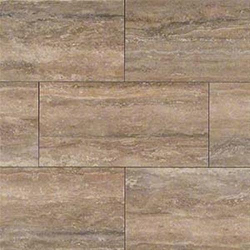 ProductVariant swatch small for Noce flooring product