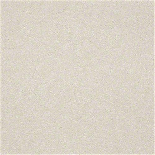 ProductVariant swatch small for Snow flooring product