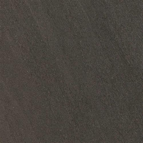 ProductVariant swatch small for Raven   24x24 flooring product