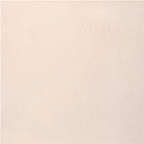 "ProductVariant swatch small for Beige 12""x24"" flooring product"
