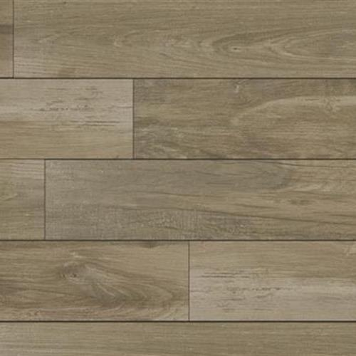 ProductVariant swatch small for Navy 6x36 flooring product