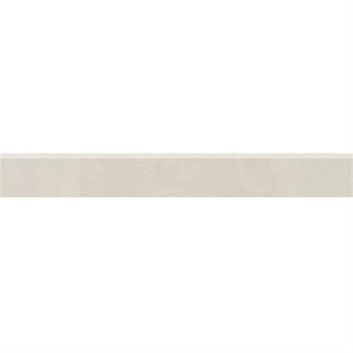 ProductVariant swatch small for Grigio Chiaro N 24x24 flooring product