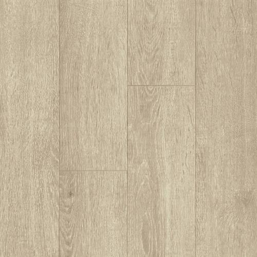 ProductVariant swatch small for Lakeside Oak flooring product
