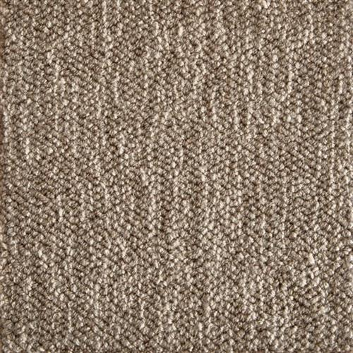 ProductVariant swatch small for Dark Taupe flooring product