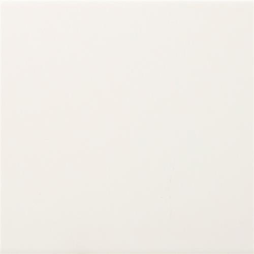 "ProductVariant swatch small for Bone Polished 6""x6"" flooring product"