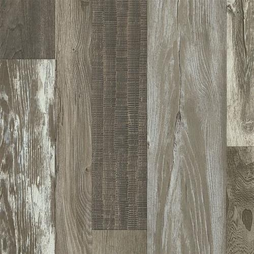 ProductVariant swatch small for Old Original Barn Gray flooring product